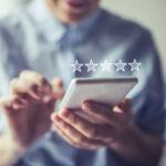[Bàn luận] Sự thành công của khách hàng tác động với Khả năng tăng trưởng của bạn?